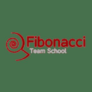 Narzędzia dla Fibonacci Team School